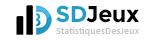 logo StatistiquesDesJeux Keno, Loto